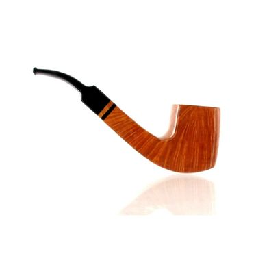 Pipe Savinelli - Collection 2015 Natural 9 mm   Collection