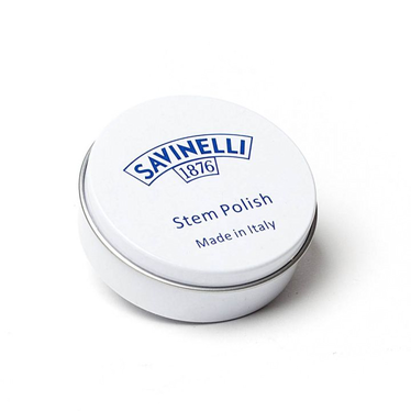 Savinelli - Con-Dit-Kit Full Pipe Cleaning Set | Cleaning Accessories