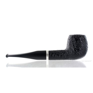 Lubinski Single Table Pipe Barrel - Brushed Briar Root | Specials