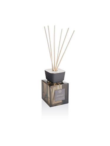 Locherber - Diffuser Hejaz Incense 100 ml | Stick Diffusers