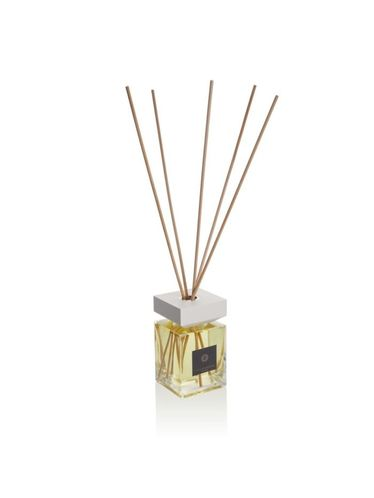 Locherber - Diffuser Baltic Amber 250 ml | Stick Diffusers