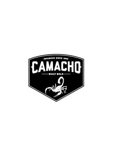 Camacho Cigars - Connecticut ROBUSTO TUBOS [CLONE] [CLONE] | Camacho Cigars - Infamous Since 1962